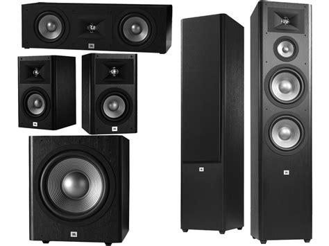 Speaker Jbl Studio jbl studio 290 price images