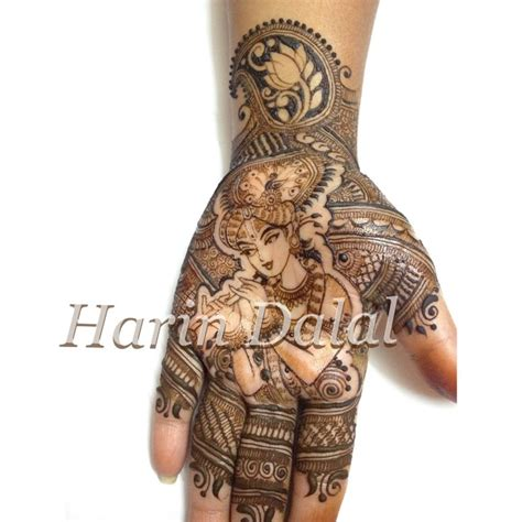 17 best images about harin s mehndi on pinterest wealth