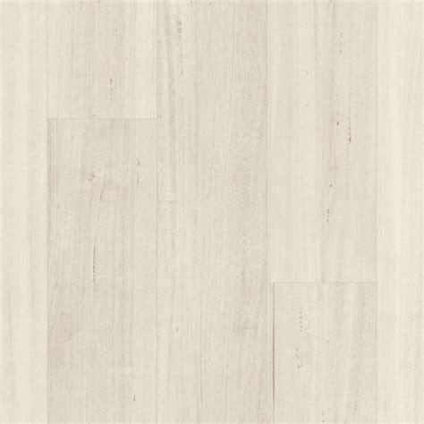 realistic textured vinyl flooring tiles