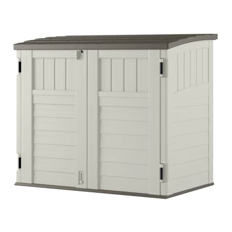 home depot outdoor storage cabinets storage designs
