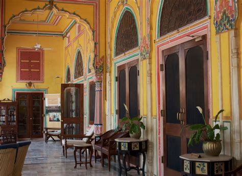 british colonial home decor combritish colonial home decor crowdbuild for