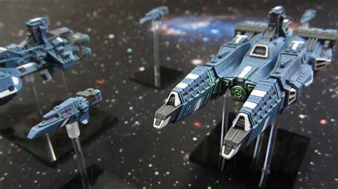 firestorm armada firestorm armada by spartan d b r c racing