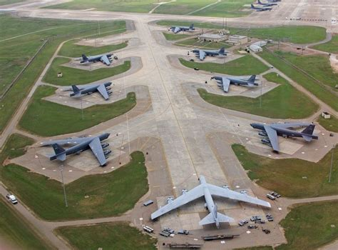 98 best images about b 52 bomber aircraft on pinterest