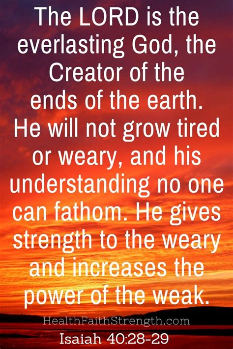 comfort from the lord 17 best images about word of god on pinterest the lord