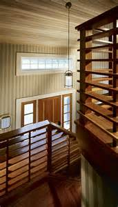 Stairs Wooden Railing choosing the perfect stair railing design style
