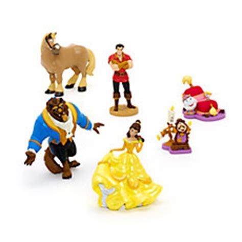 Disney Tsum Tsum Daster and the beast costumes merchandise disney store