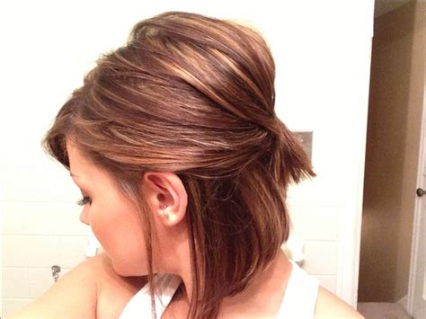 bob hairstyles updo angled bobs bobs and side bangs on pinterest