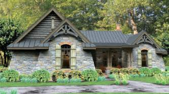 one story cottage house plans 1 story home plans one story home designs from homeplans