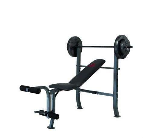 weight lifting bench reviews top 10 weight lifting benches reviews 2015