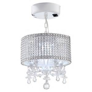 Chandeliers For Lockers Search Results For Locker Stuff The Container Store