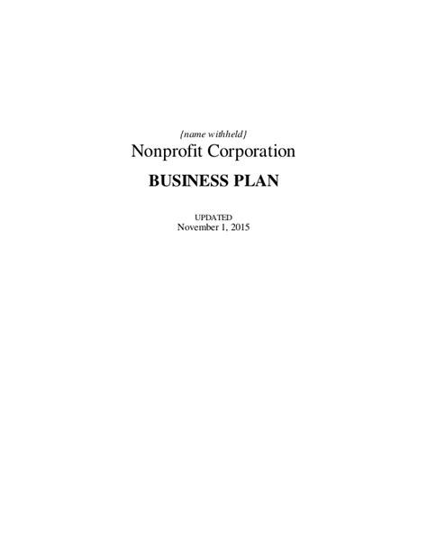 sle business plan homeless shelter homeless shelter business plan 11 01 2015