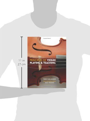 principles of violin and teaching dover books on books principles of violin and teaching dover books on