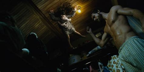ghost film konusu 10 creepy horror movies inspired by true stories