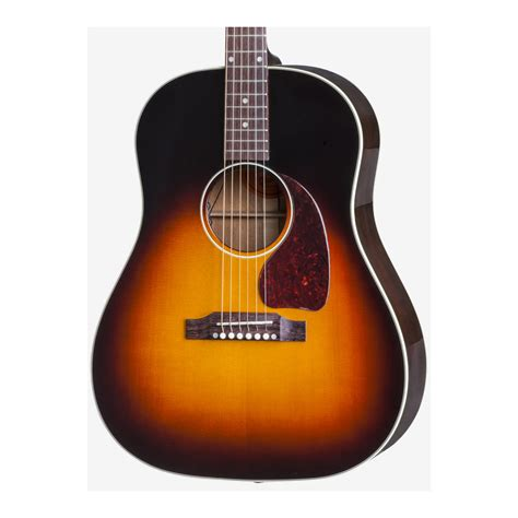 Gitar Gibson Slim Akustik gibson five j 45 12 fret edition 171 acoustic guitar