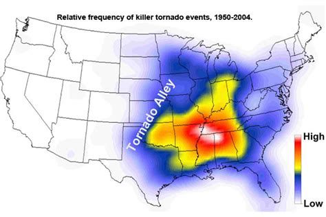 tornado history map the link family mennonite history homesteading obar nm