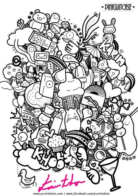 printable doodle ideas 1000 ideas about doodle on doodles cool