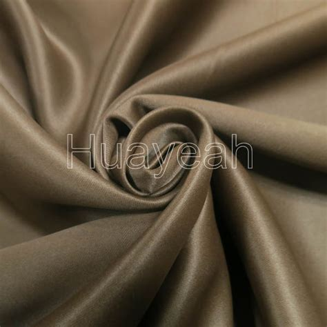 blackout curtain fabric online sofa fabric upholstery fabric curtain fabric manufacturer
