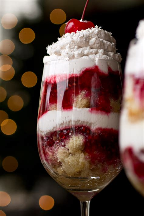 christmas chagne cocktails best new years dessert recipes 28 images top 5 new
