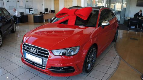 Audi A1 Sportback Misano Red by S3 Misano Red With Black Pack Roof Rails Or Not Audi