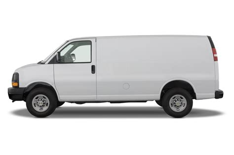 chevrolet express 2012 chevrolet express reviews and rating motor trend