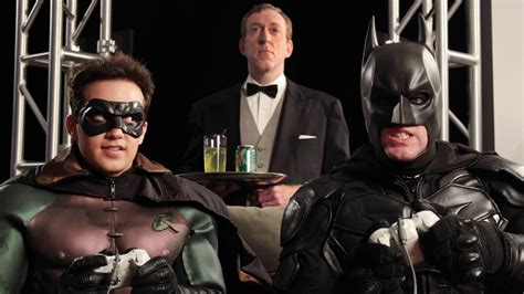 actors who could play batman in the arrowverse the dark knight rages batman plays video games youtube