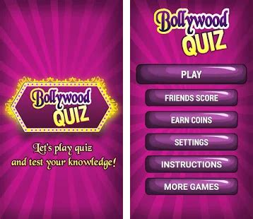 hindi film music quiz bollywood movies songs quiz apk download latest version