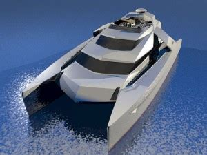 catamaran boat facts how do catamarans work some interesting facts