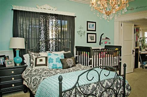 tiffany blue bedroom decor meet dale gale