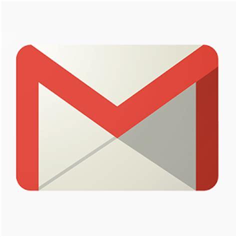 gmail bureau gmail les notifications de bureau s arr 234 tent