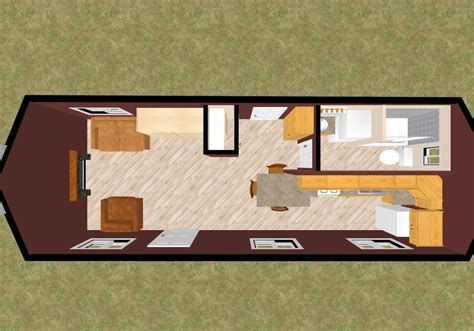 small house plans in chennai under 200 sq ft small house plans 100 small house plans in chennai under