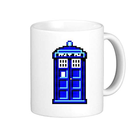 top coffee mugs best 20 photo coffee travel mugs