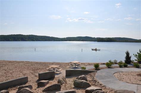 round lake laingsburg mi boat rental parks trails in emmet county