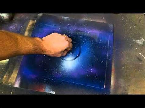 spray paint beginner 17 best ideas about acrylic spray paint on
