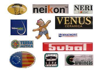 Sticker O Adhesivos by Material P O P Stickers O Adhesivos