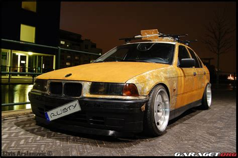 bmw car rate bmw e36 bmw e36 german look