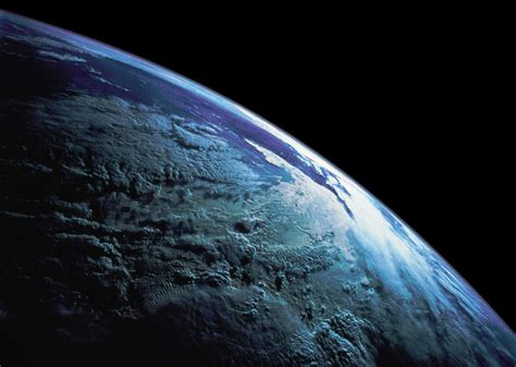 earth background planet earth background wallpaper