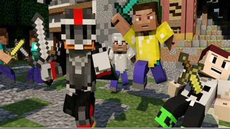 minecraft song survival games song quot a minecraft parody of saturday by