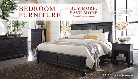 bedroom sets columbus ohio bedroom furniture morris home dayton cincinnati