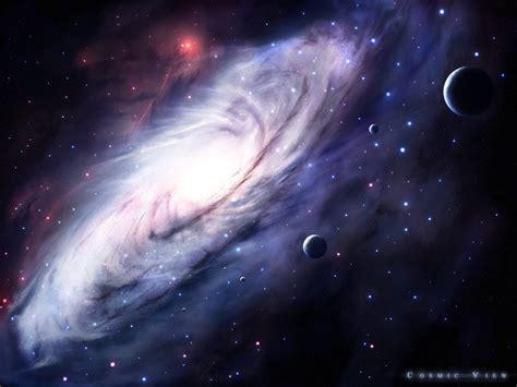 imagenes 3d universo universo e planetas wallpaper 11781 ingenio sist 233 mico