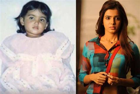 bollywood actress and actor childhood photos south indian actors childhood photos photos 570799