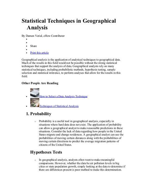 statistical techniques statistical mechanics statistical techniques in business and economics 15e solution manual