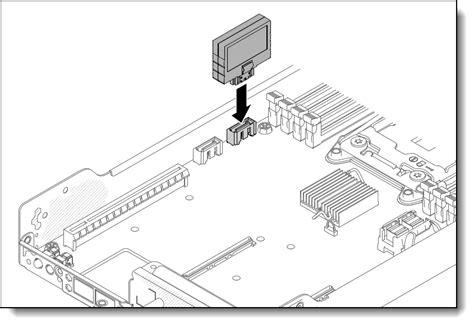 flash drive wiring diagram
