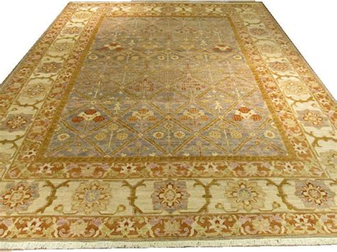 Buy And Sell New And Old Persian Oriental Rugs Store In Sell Rugs