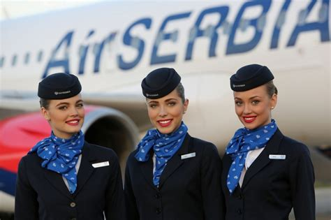 Cabin Crew by Home How To Be Cabin Crew