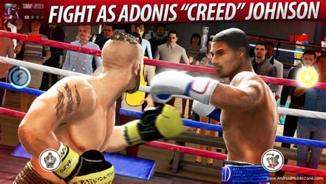real boxing 2 apk real boxing 2 rocky mod apk 1 7 0 free android modded androidmobilezone