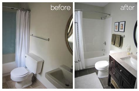 bathroom renovation cost nyc bathroom and kitchen remodeling nyc brooklyn