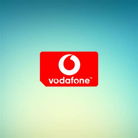 mobile phone unlocking iphone vodafone network unlocking service ifix uk