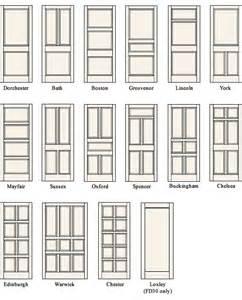Types Of Doors Interior 25 Best Ideas About Interior Door Trim On Craftsman Trim Door Molding And White