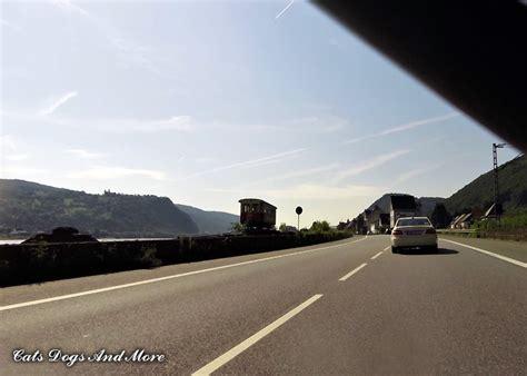 Motorrad Tour Mosel Eifel by Eifel Motorradtour Mosel Und Eifel Eifel Motorrad