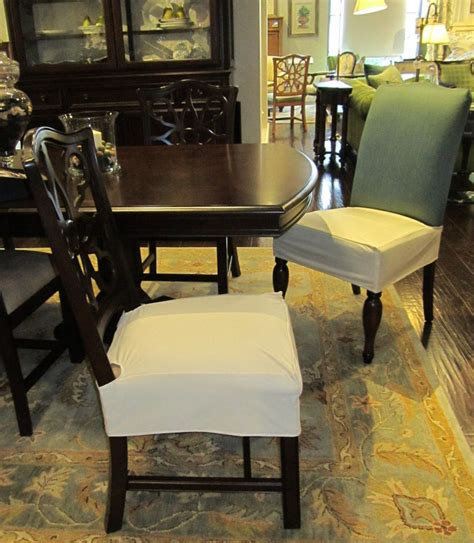 seat cover dining room chair    paint furniture